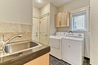 Photo 12: 37 Sherwood Terrace NW in Calgary: Sherwood Detached for sale : MLS®# A1134728