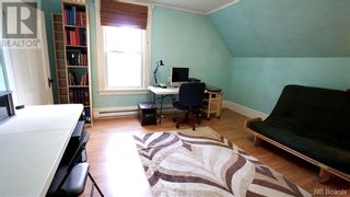 Photo 31: 114 Pleasant Street in St. Stephen: House for sale : MLS®# NB063519