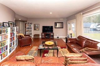 """Photo 27: 26485 124 Avenue in Maple Ridge: Websters Corners House for sale in """"Whispering Wynd"""" : MLS®# R2584266"""