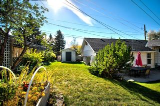 Photo 27: 3204 15 Street NW in Calgary: Collingwood Detached for sale : MLS®# A1149979