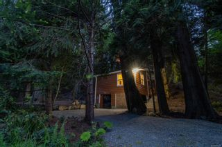 Photo 24: 4617 Ketch Rd in : GI Pender Island House for sale (Gulf Islands)  : MLS®# 876421