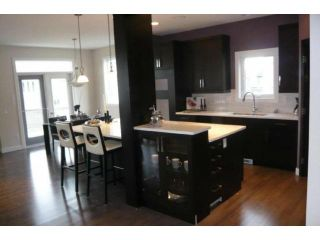 Photo 11: 166 Brookstone Place in Winnipeg: Residential for sale : MLS®# 1116438