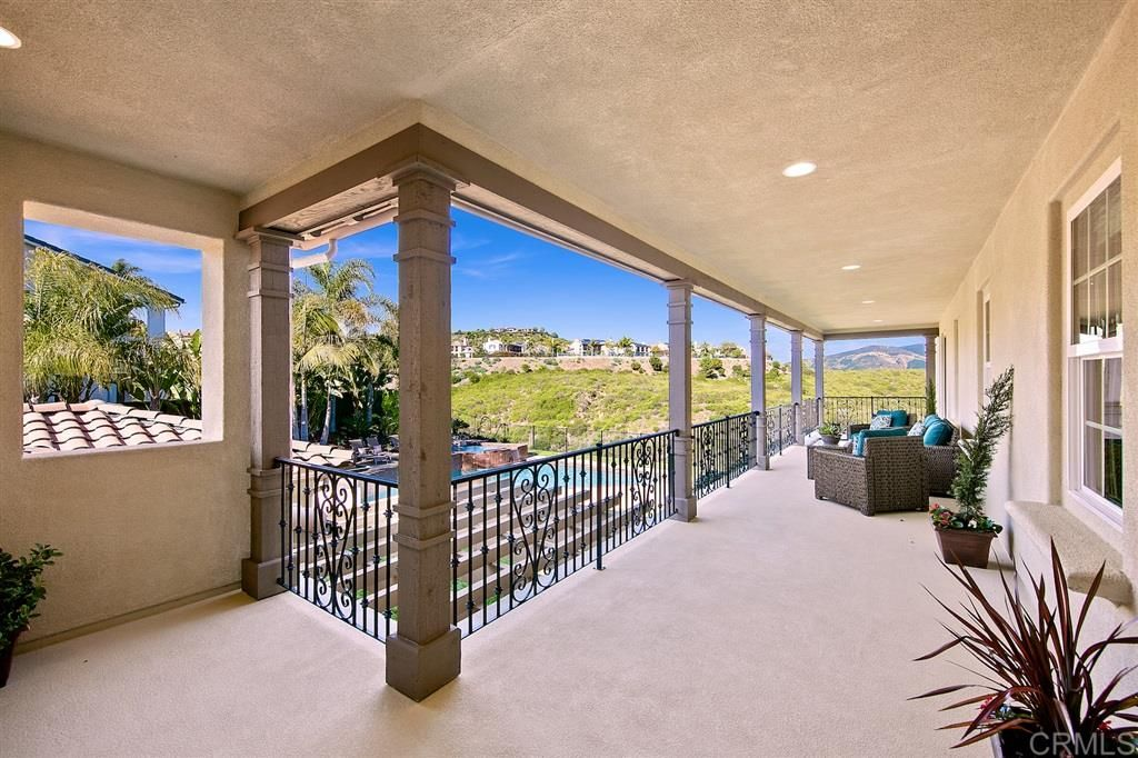 Photo 22: Photos: CARLSBAD SOUTH House for sale : 5 bedrooms : 6928 Sitio Cordero in Carlsbad