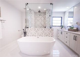 Photo 21: 2854 Alta Vista Drive in Newport Beach: Residential for sale (NV - East Bluff - Harbor View)  : MLS®# OC19161114