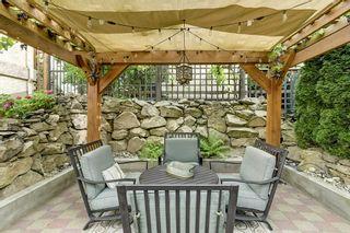 Photo 41: 2120 Sunview Drive in West Kelowna: West Kelowna Estates House for sale (Central Okanagan)  : MLS®# 10215218
