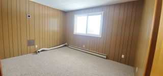 Photo 22: 4610 Highway 12 in North Alton: 404-Kings County Residential for sale (Annapolis Valley)  : MLS®# 202102889