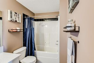 Photo 25: 53 Copperfield Court SE in Calgary: Copperfield Row/Townhouse for sale : MLS®# A1138050
