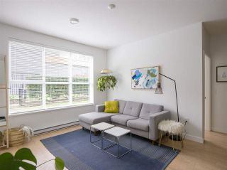 """Photo 10: 101 3205 MOUNTAIN Highway in North Vancouver: Lynn Valley Condo for sale in """"Millhouse"""" : MLS®# R2527517"""