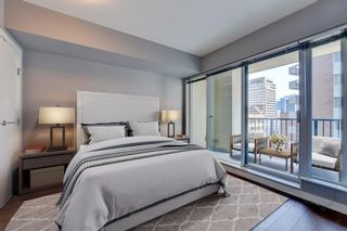 Photo 12: 1207 930 6 Avenue SW in Calgary: Downtown Commercial Core Apartment for sale : MLS®# A1144566