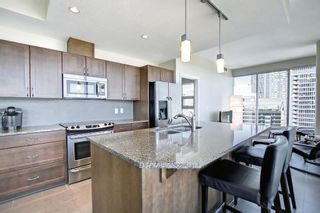 Photo 12: 1706 211 13 Avenue SE in Calgary: Beltline Apartment for sale : MLS®# A1148697