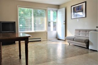 Photo 26: 15872 99A AVENUE in Surrey: Guildford House for sale (North Surrey)  : MLS®# R2505298