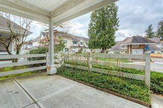 Photo 26: 33 11355 236TH STREET in ROBERTSON RIDGE: Home for sale : MLS®# V1109245