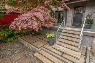 Photo 1: 1129 KINLOCH LANE in North Vancouver: Deep Cove House for sale : MLS®# R2580539