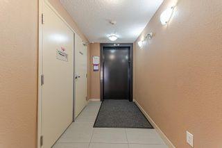 Photo 25: 211 1080 MCCONACHIE Boulevard in Edmonton: Zone 03 Condo for sale : MLS®# E4252505