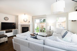 """Photo 12: 18 4748 54A Street in Delta: Delta Manor Townhouse for sale in """"ROSEWOOD COURT"""" (Ladner)  : MLS®# R2622513"""