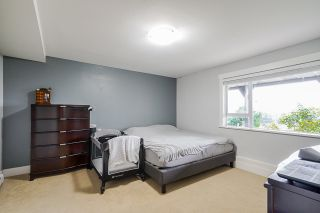 Photo 29: 3087 SPURAWAY Avenue in Coquitlam: Ranch Park House for sale : MLS®# R2561074