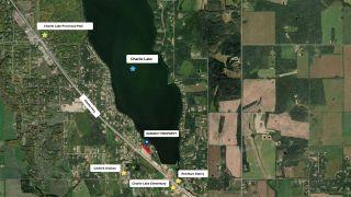 Photo 2: 13083 LAKESHORE Drive: Charlie Lake Land for sale (Fort St. John (Zone 60))  : MLS®# R2573285