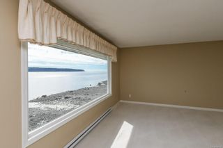 Photo 24: 15 523 Island Hwy in : CR Campbell River Central Condo for sale (Campbell River)  : MLS®# 884027