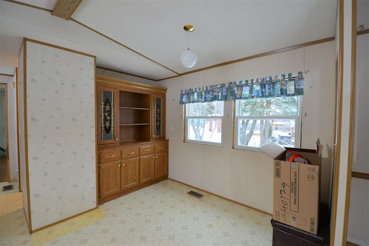 """Photo 6: Photos: 4160 KNIGHT Crescent in Prince George: Emerald Manufactured Home for sale in """"Knight Cres"""" (PG City North (Zone 73))  : MLS®# R2524103"""