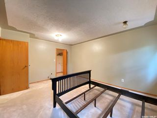 Photo 25: 4 Olds Place in Davidson: Residential for sale : MLS®# SK870481