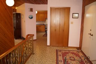 Photo 16: 6 Dora Place in Dugald: Single Family Detached for sale : MLS®# 1526190