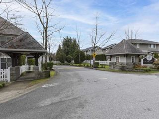Photo 27: 117-12099 237th Street in Maple Ridge: East Central Townhouse for sale : MLS®# R2530578