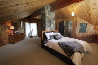 Photo 12: : Blind Bay House for sale (Shuswap)  : MLS®# 10132005