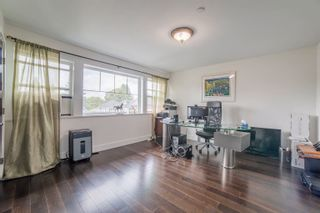 Photo 18: 855 W KING EDWARD Avenue in Vancouver: Cambie House for sale (Vancouver West)  : MLS®# R2617439