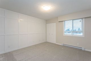 """Photo 13: 311 32040 PEARDONVILLE Road in Abbotsford: Abbotsford West Condo for sale in """"Dogwood Manor"""" : MLS®# R2546496"""