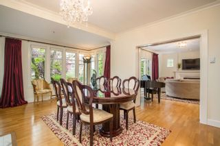 Photo 2: 1810 COLLINGWOOD Street in Vancouver: Kitsilano Townhouse for sale (Vancouver West)  : MLS®# R2407784