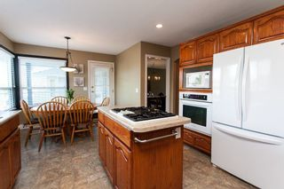Photo 10: 27025 26A Avenue in Langley: Aldergrove Langley House for sale : MLS®# R2247523