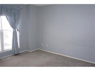 Photo 11: 208 TARINGTON Close NE in Calgary: Taradale House for sale : MLS®# C4040082