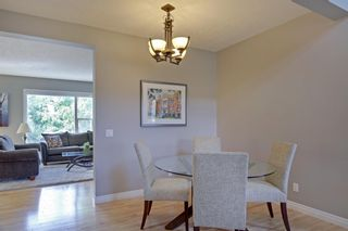 Photo 5: 145 TREMBLANT Place SW in Calgary: Springbank Hill Detached for sale : MLS®# A1024099