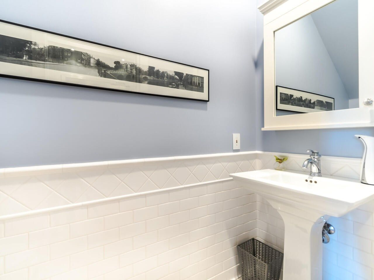 Photo 26: Photos: 905 LAUREL Street in New Westminster: The Heights NW House for sale : MLS®# R2570711