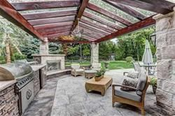Photo 8: 62 Thorncrest Road in Toronto: Princess-Rosethorn Freehold for sale (Toronto W08)  : MLS®# W3605308