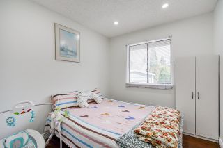 Photo 22: 12204 80B Avenue in Surrey: Queen Mary Park Surrey House for sale : MLS®# R2583490