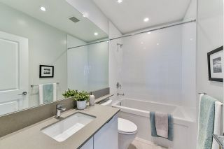 Photo 7: 3706 6638 DUNBLANE Avenue in Burnaby: Metrotown Condo for sale (Burnaby South)  : MLS®# R2357054