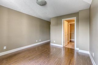 Photo 32: 301 3704 15A Street SW in Calgary: Altadore Apartment for sale : MLS®# A1066523