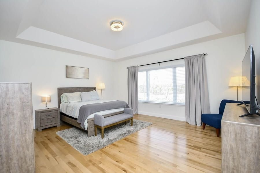 Photo 11: Photos: 116 Lakeridge Drive in Dartmouth: 16-Colby Area Residential for sale (Halifax-Dartmouth)  : MLS®# 202109263