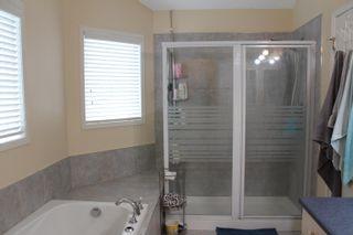 Photo 13: 51 Moberg Road: Leduc House for sale : MLS®# E4261095