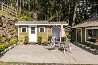 Photo 36: 5556 Old West Saanich Rd in : SW West Saanich House for sale (Saanich West)  : MLS®# 870767