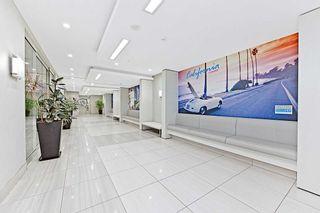 Photo 4: 2530 165 N Legion Road in Toronto: Mimico Condo for lease (Toronto W06)  : MLS®# W5337596