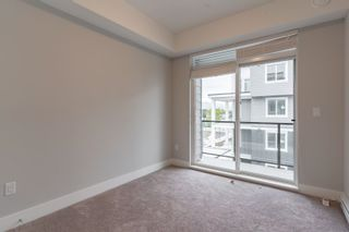 """Photo 25: 4501 2180 KELLY Avenue in Port Coquitlam: Central Pt Coquitlam Condo for sale in """"Montrose Square"""" : MLS®# R2615326"""