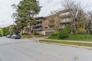 "Photo 18: 336 210 W 2ND Street in North Vancouver: Lower Lonsdale Condo for sale in ""Viewport"" : MLS®# R2546540"