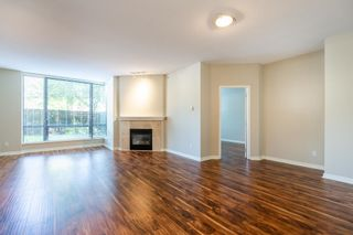 """Photo 14: 106 1551 FOSTER Street: White Rock Condo for sale in """"SUSSEX HOUSE"""" (South Surrey White Rock)  : MLS®# R2602662"""