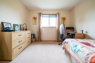 Photo 20: 99 Lindmere Drive in Winnipeg: Linden Woods Residential for sale (1M)  : MLS®# 202013239