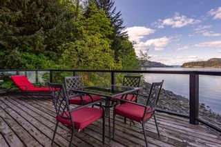 Photo 63: 6200 Race Point Rd in : CR Campbell River North House for sale (Campbell River)  : MLS®# 874889