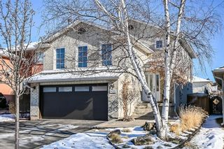 Photo 2: 5420 SHELDON PARK Drive in Burlington: House for sale : MLS®# H4072800