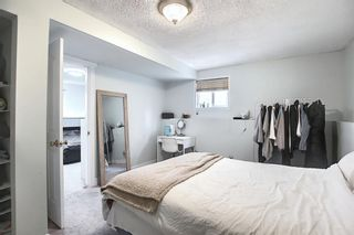 Photo 20: 67 Penmeadows Place SE in Calgary: Penbrooke Meadows Detached for sale : MLS®# A1066670