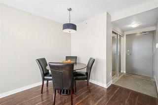 """Photo 8: 1201 1438 RICHARDS Street in Vancouver: Yaletown Condo for sale in """"AZURA 1"""" (Vancouver West)  : MLS®# R2541514"""